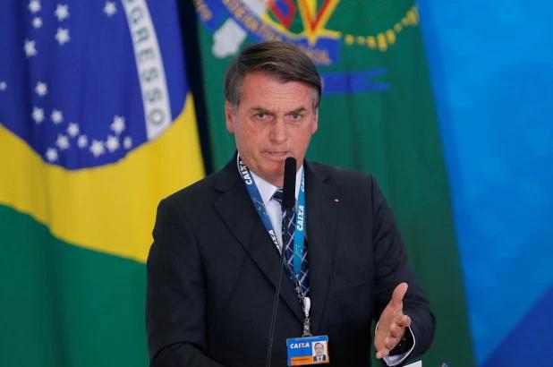 Brasil-bolsonaro-gobierno-G7-comité-latinoamerica-amazonas