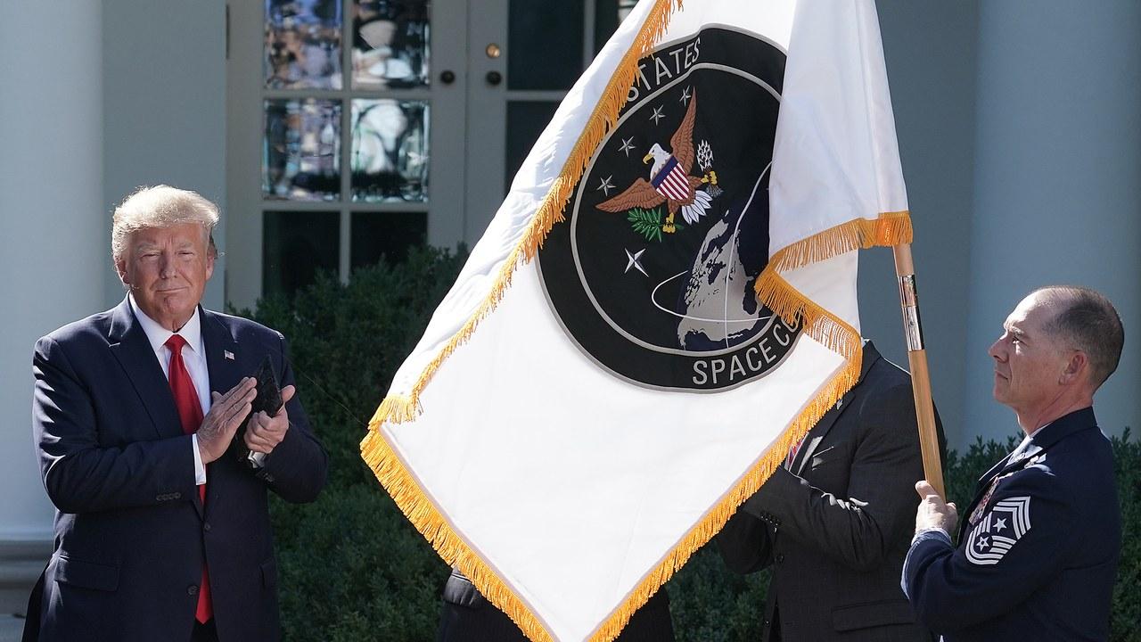 Comando-Guerra-Espacial-Trump-Estados-Unidos-Espacio-