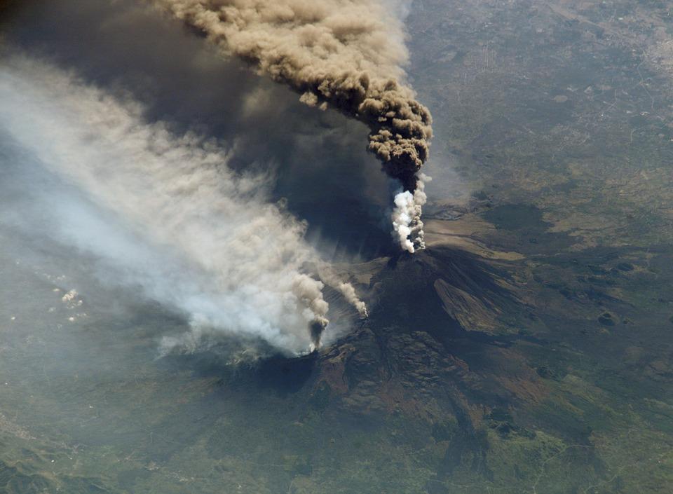 Volcán-fuego-Guatemala-sepultó-400-personas-cenizas-