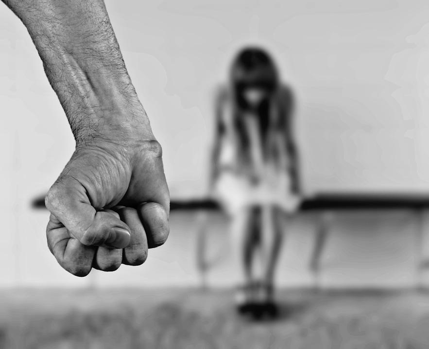 abuso-doméstico-feminismo-mujeres-medio-oriente-maltrato