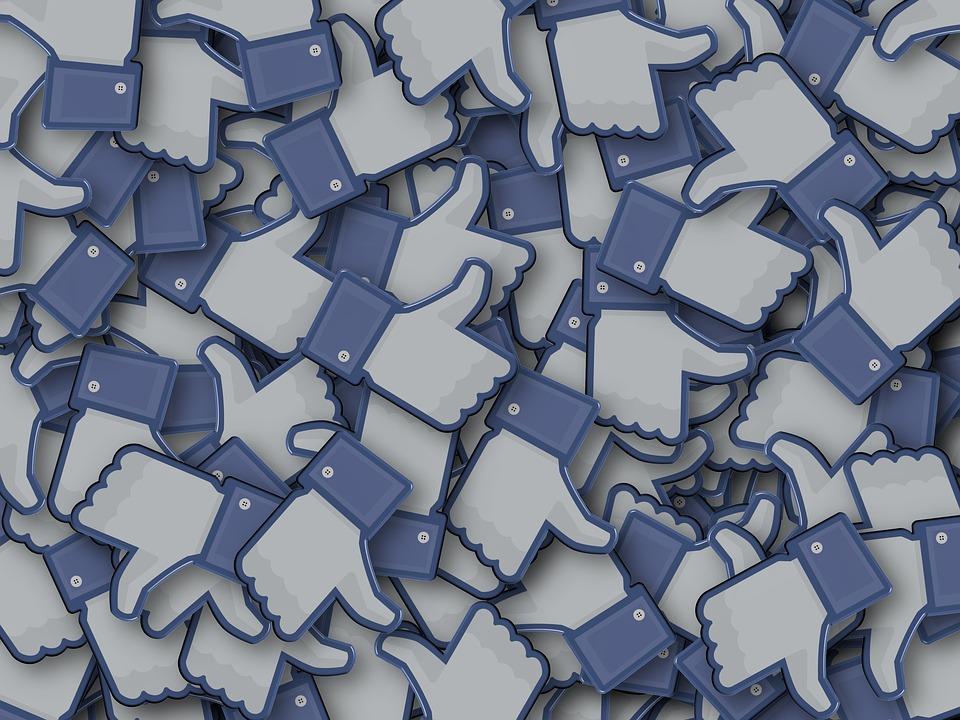 estudio-like-tóxico-jovenes-usuarios-redes-sociales