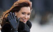 Bonadío procesó a Cristina Kirchner y pidió su desafuero para detenerla