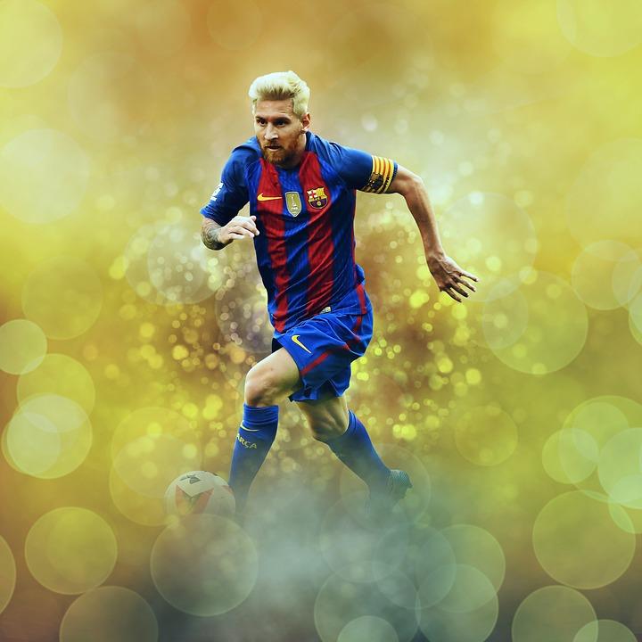 Después de 11 años Barcelona debuta SIN MESSI