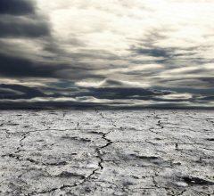 Australia-sin-agua-sequía-calentamiento-global