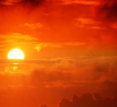 El-Cielo-se-tornó-rojo-Indonesia-incendios-