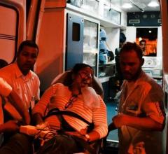Hospital-Badim-Rio-Janeiro-Brasil-incendio-