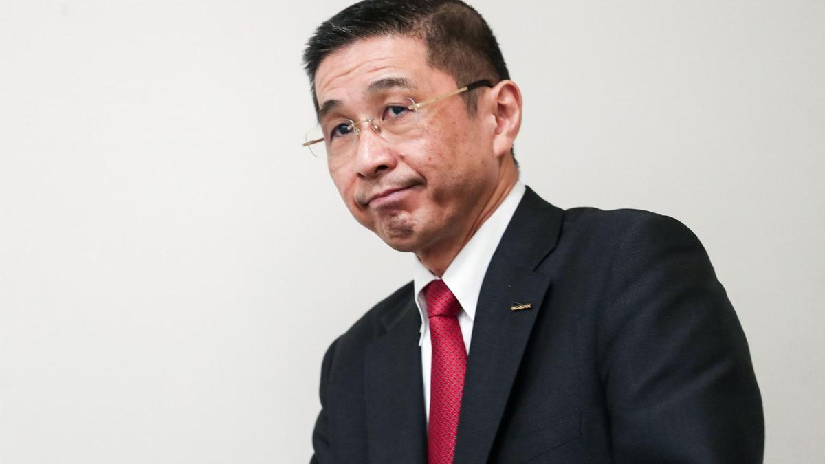 Jefe-de-la-Junta-Directiva-Nissan-Saikawa-Finaciamiento-
