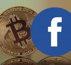 Libra-criptomoneda-facebook-unión-europea-Francia-Alemania-Ministros-
