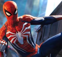 Sony-Disney-llegan-acuerdo-spiderman-hombre-araña-marvel-