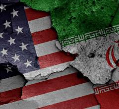 Trump-Amenaza-Irán-Gobierno-Estados-Unidos-Medio-Oriente-