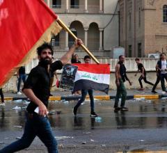 60-muertos-en-Iraq-francotiradores-manifestantes-molestias-protestas-