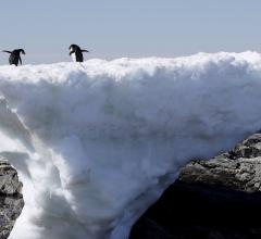 Antártida-se-derrite-calentamiento-global-temperatura-plioceno-