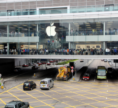 Apple-entromete-protestas-manifestantes-Hong-Kong-Beijing-China-