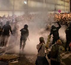 España-castiga-severamente-lideres-catalanes-separatistas-protestas-violencia-Cataluña-