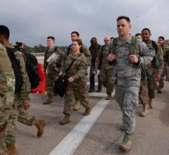 Estados-Unidos-fortifica-defensas-Arabia-Saudí-Medio-Oriente-Irán-Houthis-