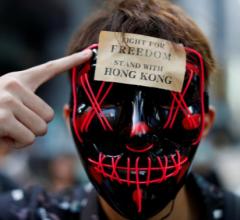Hong-Kong-entra-Estado-Emergencia-protestas-ministros-