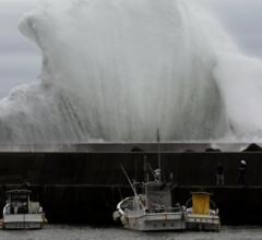 Japón-prepara-tifón-fuerte-intensidad-magnitud-décadas-