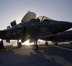 La-Tensión-Japón-Corea-Sur-Surcorea-Jets-Territorio-Disputado-China-Asia-