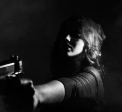 Noche-de-apuestas-tiroteo-altercado-clandestino-policía-autoridades-