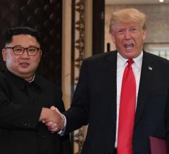 Norcorea-lanza-misiles-charla-trump-Corea-Norte-Estados-Unidos-Asia-desnuclearización-