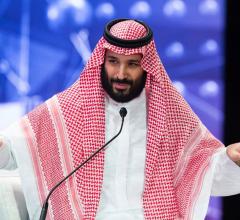 Principe-Saudí-Arabia-Khashoggi-Agnes-Callamard-Asesinato-premeditado-
