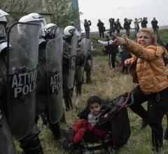 Protestas-en-Grecia-Migrantes-refugiados-moria-autoridades-condiciones-