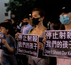 protestas-se-avivan-estudiante-bala-hong-kong-
